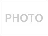 Фото  1 Работы по очистке, ремонт печей, каминов, дымоходов, вентканалов в квартирах. Стр-во каминов, печей, барбекю, коптильни. 126427